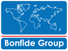 BONFIDE Group